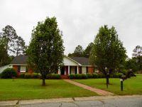 Home for sale: 602 E. 23rd Avenue, Cordele, GA 31015
