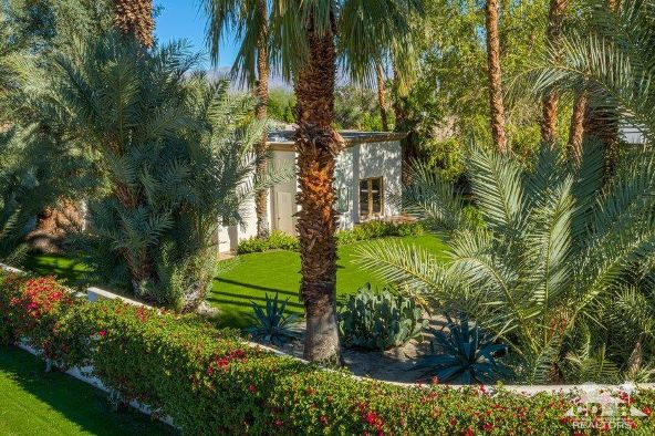 51948 Avenida Alvarado, La Quinta, CA 92253 Photo 1