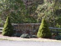 Home for sale: Tbd Holly Run, Sparta, NC 28627