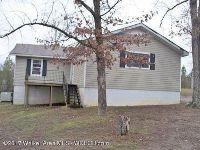 Home for sale: Lela, Sumiton, AL 35148
