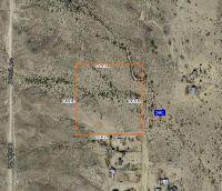 Home for sale: S. 355rd --, Tonopah, AZ 85354