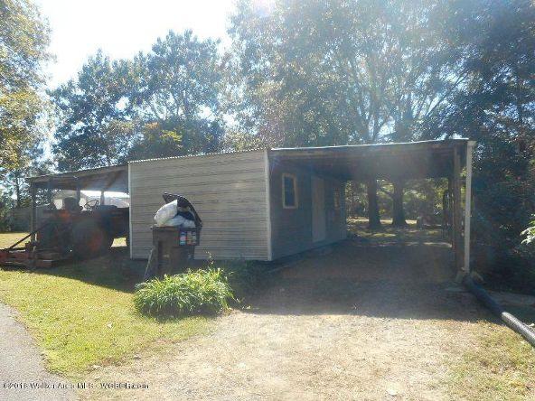 1820 County Rd. 67, Bankston, AL 35542 Photo 31