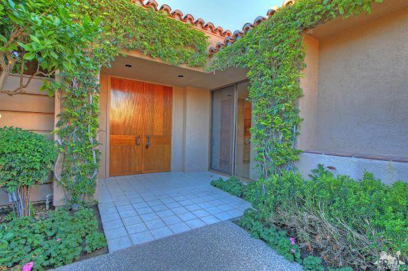 74687 Arroyo Dr., Indian Wells, CA 92210 Photo 4