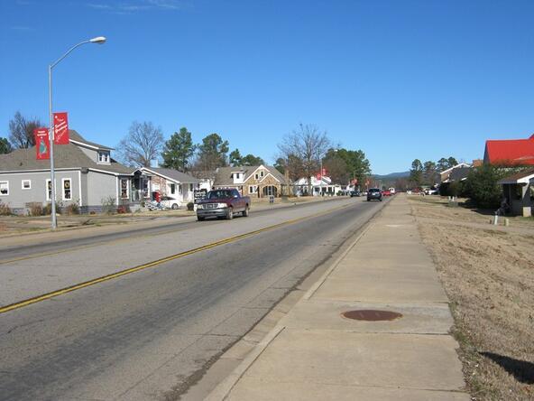 401 S. Rogers St., Clarksville, AR 72830 Photo 11