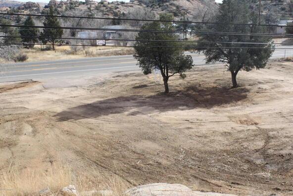3246 N. State Route 89, Prescott, AZ 86301 Photo 7