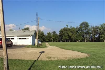 2650 Doolittle Hill Rd. S.E., Elizabeth, IN 47117 Photo 31
