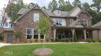 Home for sale: 9220 Colham Dr., Cumming, GA 30041