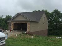 Home for sale: 4040 Loblolly Ln., Richmond, KY 40475