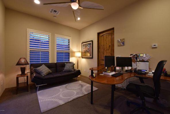 9438 N. Fireridge Trail, Fountain Hills, AZ 85268 Photo 52