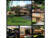 Home for sale: 3751 Spanish Oaks, West Bloomfield, MI 48323