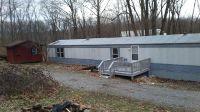 Home for sale: 6540 Lick Creek Rd., Buncombe, IL 62912