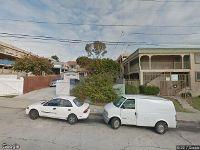 Home for sale: Santa Cruz, San Pedro, CA 90731