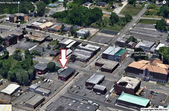 503 Blount Avenue, Guntersville, AL 35976 Photo 4