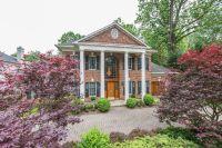 Home for sale: 4308 Lorcom Ln., Arlington, VA 22207