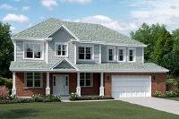 Home for sale: 14239 West Ethel St., Manhattan, IL 60442