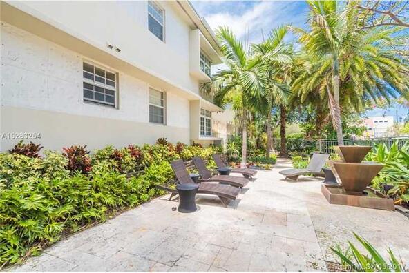 1340 Drexel Ave., Miami Beach, FL 33139 Photo 4