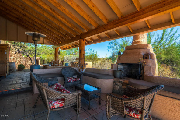 41324 N. Canyon Springs Dr., Cave Creek, AZ 85331 Photo 52