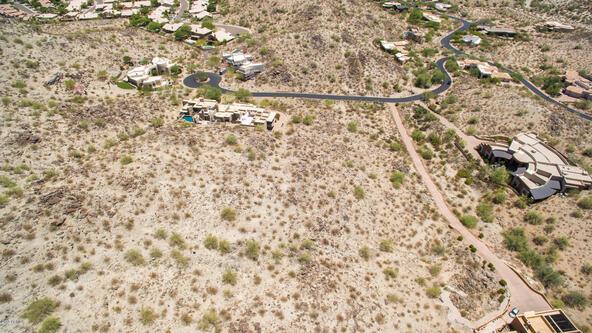 14008 S. Rockhill Rd., Phoenix, AZ 85048 Photo 16