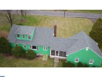 Home for sale: 1030 Old York Rd., Ringoes, NJ 08551