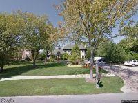 Home for sale: 60th, Burr Ridge, IL 60527