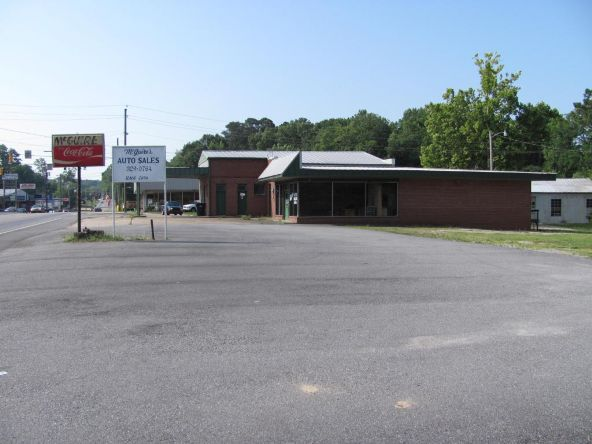 750 Cherokee Rd., Alexander City, AL 35010 Photo 3