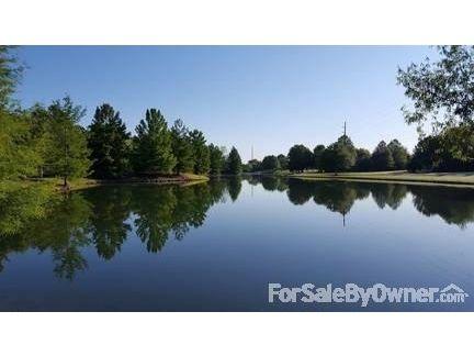 3668 Oak Grove Cir., Montgomery, AL 36116 Photo 19