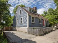 Home for sale: 45 John St., Providence, RI 02906