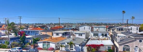 1229 W. Balboa Blvd., Newport Beach, CA 92661 Photo 29