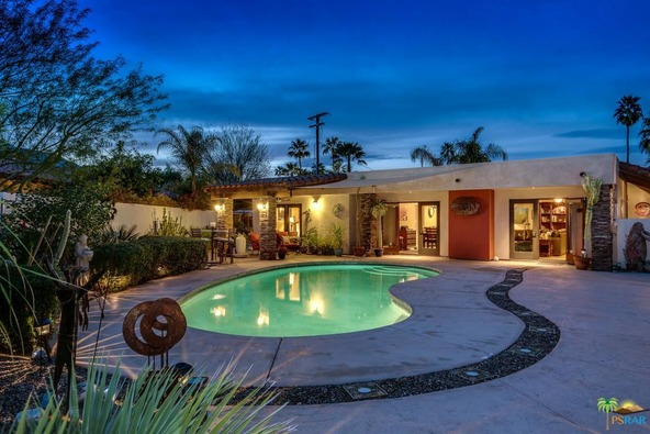 1111 N. Calle Rolph, Palm Springs, CA 92262 Photo 40
