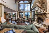 Home for sale: 98 Sweetgrass Rd. #B, Carbondale, CO 81623