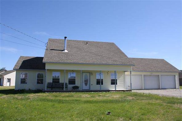 2578 Ford St., North Pole, AK 99705 Photo 11