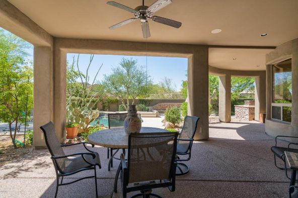 23702 N. 113th Way, Scottsdale, AZ 85255 Photo 24
