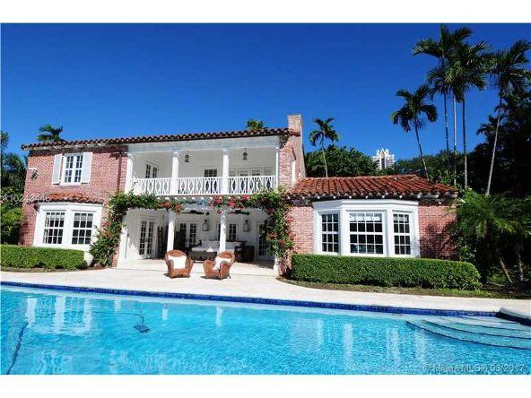 6420 Allison Rd., Miami Beach, FL 33141 Photo 18