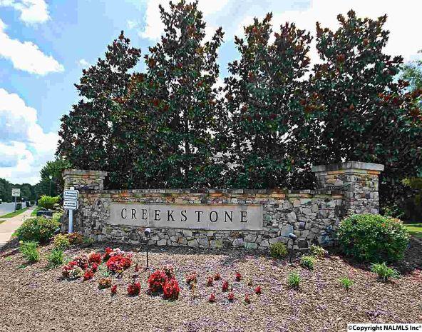 5013 Creekstone Dr., Owens Cross Roads, AL 35763 Photo 9