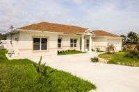 Home for sale: 3820 S. Atlantic, Daytona Beach Shores, FL 32118