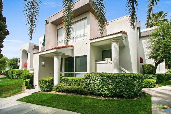 401 S. El Cielo Rd., Palm Springs, CA 92262 Photo 2
