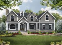 Home for sale: 1051 Wychwood Rd., Westfield, NJ 07090