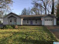 Home for sale: 650 Graywood Ave., Eastaboga, AL 36260