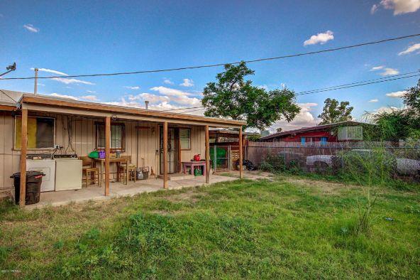 2120 S. Campbell, Tucson, AZ 85713 Photo 46