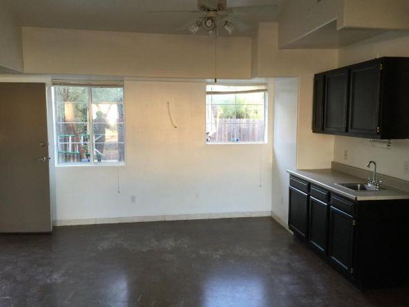 7162 N. 57th Avenue, Glendale, AZ 85301 Photo 17