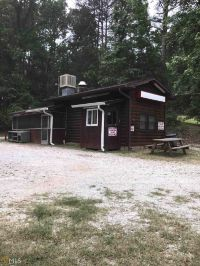 Home for sale: 655 S. Pond St., Toccoa, GA 30577