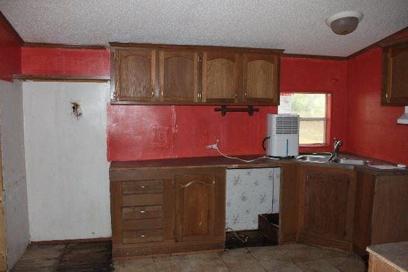 30191 Hollinger Creek Dr., Robertsdale, AL 36567 Photo 7
