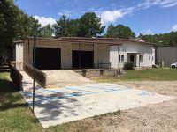 Home for sale: 418 Dale Ln. A, Valdosta, GA 31601