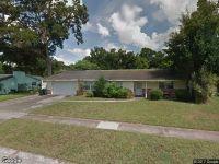 Home for sale: Old Dominion, Orlando, FL 32812