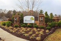 Home for sale: Mm Rome At The Homestead, Chesapeake, VA 23321