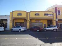 Home for sale: 471 W. Main St., El Centro, CA 92243