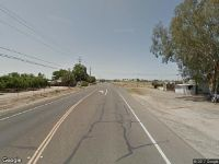 Home for sale: State Hwy. 59, Merced, CA 95348
