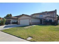 Home for sale: 17272 Brooklyn Avenue, Yorba Linda, CA 92886