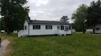 Home for sale: 12458 White House Rd., Smithfield, VA 23430