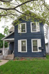 Home for sale: 811 Jay St., Elmira, NY 14901